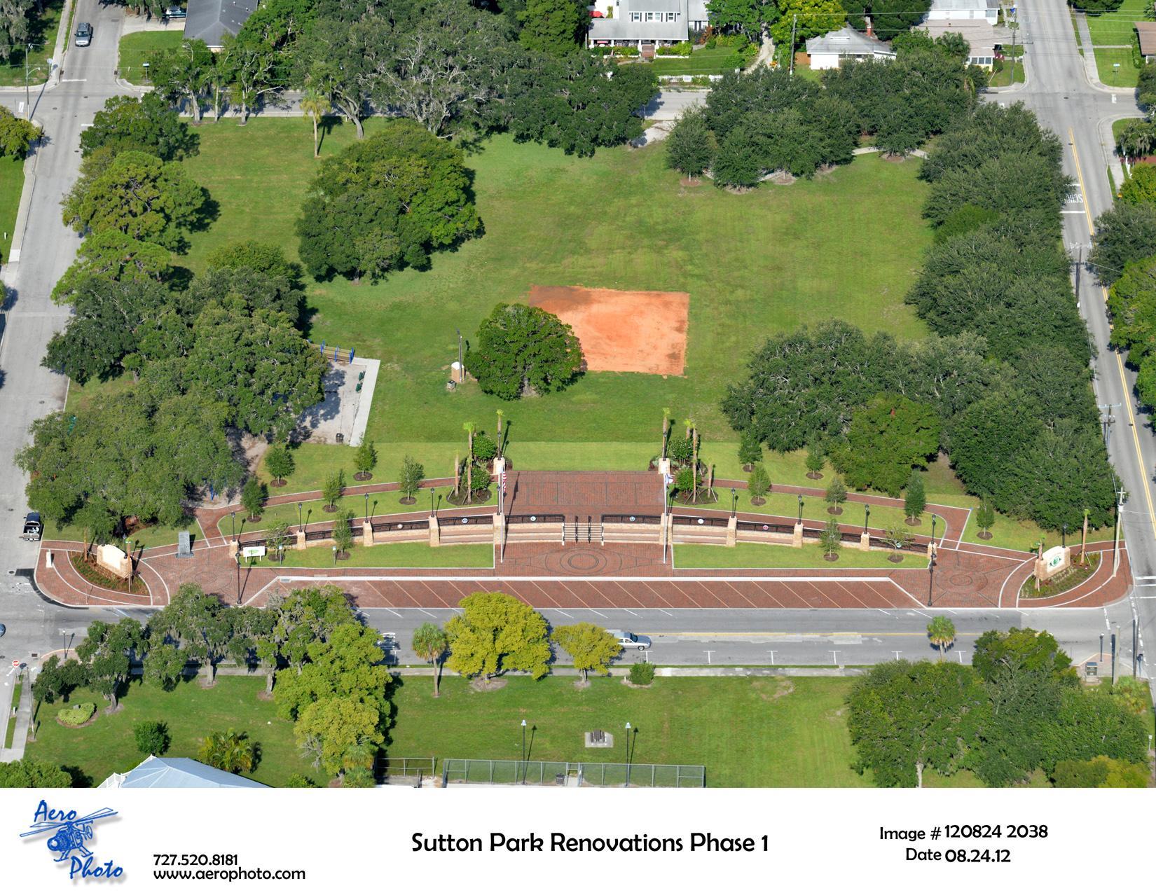 PHB - Sutton Park 9