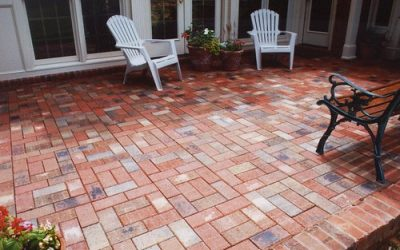 ASLA studies bode well for permeable paver solutions