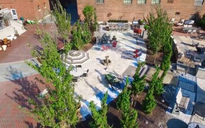 How to sell residential hardscape projects