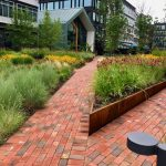 Urby Harrison Full Range pavers