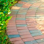 healing-garden-circular-paver-patio