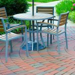 healing-garden-seating-on-paver-patio